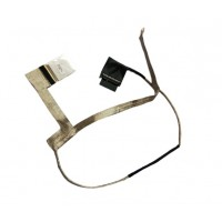 Display Cable FOR HP ProBook 4440S 4441S 4445S 4446S 50.4SI04.001