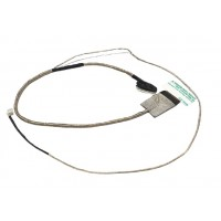 Display Cable HP for 4510S 4410S 4411S 4416S 6017B0241101