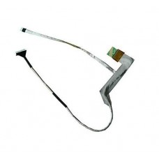 Display Cable for HP 4520S 4525S 50.4GK01.012  WITH CAMERA