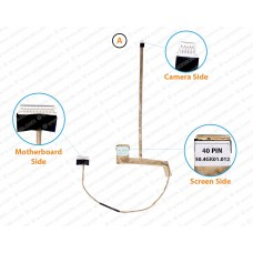 Display Cable for HP 4520S, 4525S