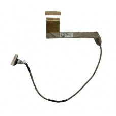 Display Cable for HP 4520S 4525S 50.4GK02.021