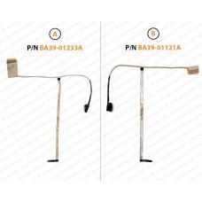 Display Cable for Samsung np300E4C np300E4A np305E4A np305V4A Np305V5A