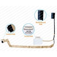 Display Cable For Dell Latitude E5400, E5401, E5402, E5405