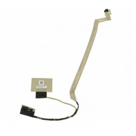 Display Cable For Dell Latitude E5400 E5401 E5402 E5405 dc02c00jz00