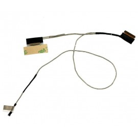 Display Cable For Acer Aspire A315-21, A315-31, A315-51, A315-52, DD0ZAJLC001
