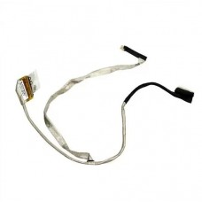 Display Cable for SAMSUNG np305 np300 ba39-01121a