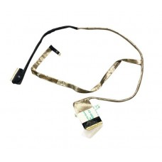 Display Cable for SAMSUNG NP550P7C NP550P7C-S02UK np550 BA39-01230A