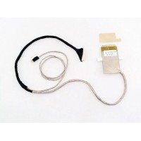 Display Cable for Samsung RV520 RV515 RV511 BA39-01030A