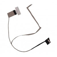 Display Cable For ASUS K43 X43 A43 P43 Button dc02001au20