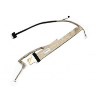 Display Cable For ASUS k52 x52 a52 1422-00RL000