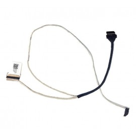 Display Cable For Lenovo V310-14IKB V310-14ISK DD0LV6LC013