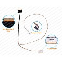 Display Cable For Lenovo V310-14IKB, V310-14ISK
