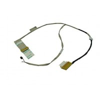 Display Cable For ASUS k53 X53 A53 insert 14g221036000