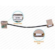 Display Cable For ASUS UX430, UX430UA, UX430U, UX430UQ, U430UAR, UX430UN