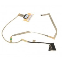 Display Cable For ASUS k53 X53 A53 button DC02001av20