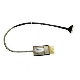 Display Cable For HP Probook 6540B 6445B 6550B 6555B 6440B 6460 6075B 6017B0263501