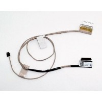 Display Cable For DELL Vostro 13-5370, 13-V5370, 13-5370, 0D974D