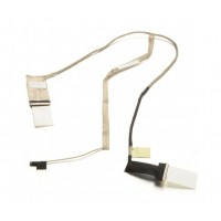 Display Cable For ASUS X550 X550D X550CA 1422-01m6000