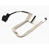 Display Cable For HP EliteBook 2570p 6017B0341801