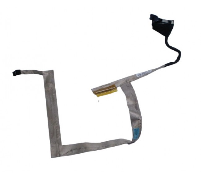 Display Cable For HP Pavilion dm4-3000 50.4qc15.001