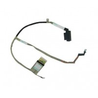Display Cable For HP Pavilion DV5 DV5-2000 DV5-2045DX 606879-001 6017B0262401