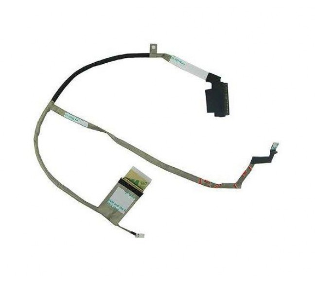 Display Cable For HP Pavilion DV5-2000 DV5-2045DX 606879-001 6017B0262401
