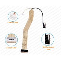 Display Cable For HP Pavilion DV6000