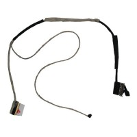 Display Cable For HP Pavilion 14-B 14-C DD0U33LC020