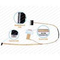 Display Cable For Acer Aspire 4739, 4250, 4253, 4339, 4749, 4349, 4739Z, 4749Z