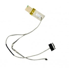 Display Cable For Acer Aspire 4739, 4250, 4253, 4339, 4749, 4349, DD0ZQQLC400
