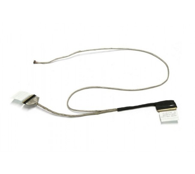 Display Cable For ASUS X553MA X553M X553 D553MA 14005-01280200 1422-01ux0as