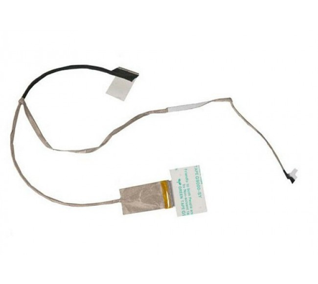 Display Cable For ASUS X553 X553M X553MA 1422-01VY0AS