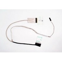 Display Cable For ASUS X553M X553MA-BPD0705I 1422-01WW0AS