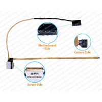 Display Cable For Acer Aspire VX15, VX5-591G, DC02002QL00