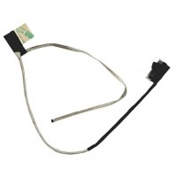 Display Cable For Acer Aspire VX15 VX5-591G DC02002QL00