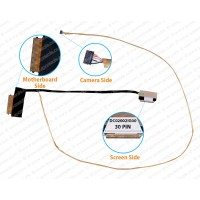 Display Cable For DELL Vostro 15-5568, 15-5468, DC02002IG00