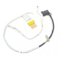 Display Cable For HP Pavilion DV7-6000 DV6-6000 50.4RN10.002