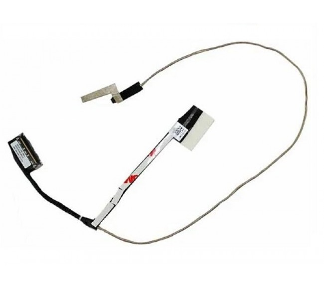 Display Cable For HP Envy 4 Envy4-1000 Vcu60 DC02C003f00