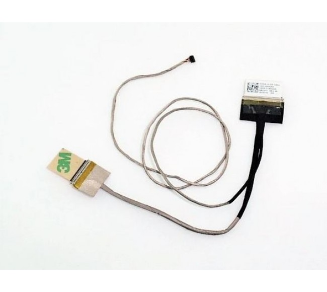 Display Cable For ASUS X555UA-1A X555UB 14005-01850000 1422-025p0as 30 PIN