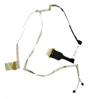Display Cable For ASUS X501A, X501U, F501U 14005-00430100 DD0XJ5LC011