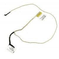 Display Cable For HP Envy M6-1000 DC02001JH00 686898-001