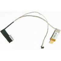 Display Cable ForHP Pavilion G4 G4-1000 DD0R12LC000