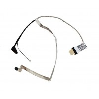 Display Cable For HP Pavilion G6 G6-1000 HP G6 G6-1000 6017B0295501