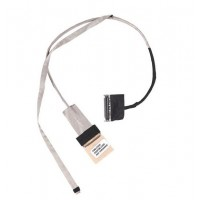 Display Cable For HP Pavilion G6-2000 G6-2238DX DD0R36LC000