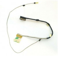 Display Cable For Sony Vaio SVF14 SVF14A Series DD0GD5LC010