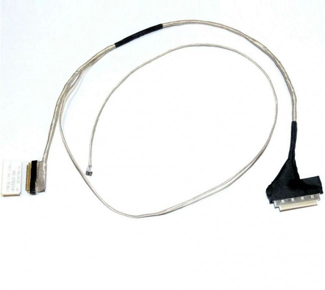 Display Cable For Acer Aspire ES1-523 ES1-532 ES1-533 ES1-524 ES1-572 DC02002F300