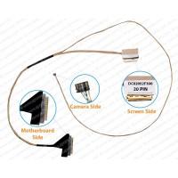 Display Cable For Acer Aspire ES1-523, ES1-532, ES1-533, ES1-524, ES1-572, DC02002F300