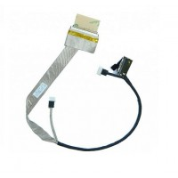 Display Cable For SONY VPC-EB LCD Cable 015-0101-1593-A M971