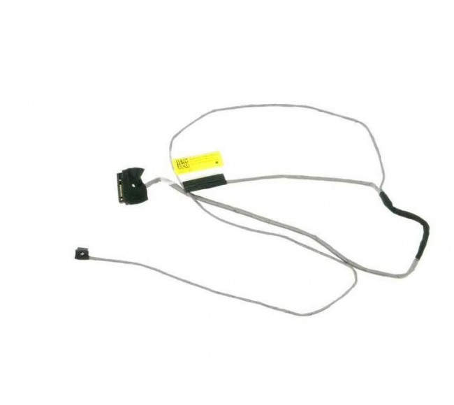Display Cable For Lenovo Ideapad 110-15ISK 310-15ISK IKB LCD Cable DC02002EZ00