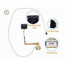 Display Cable For Lenovo Ideapad Y50-70 Y50-80